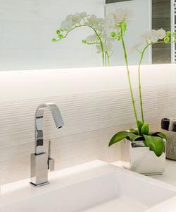badgestaltung